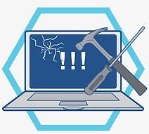 964-9645456_computer-repair-laptop-repai