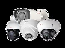 CCTV-Camera-PNG-Image.png