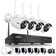 CCTV.Sannce4CamWifi11-600x600.jpg