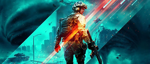 battlefield-2042-scaled_edited.jpg