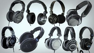 studio-headphones.jpg