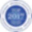 Rekvizitai rekomenduoja | top imone