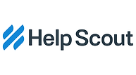 help-scout-vector-logo.png