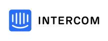 Intercom_Logo_Horizontal_Color.png