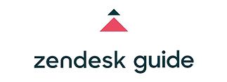 zendesk_guide.png