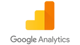 Google-Analytics-Logo.png