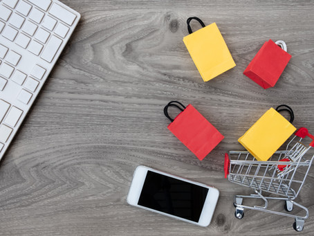 5 Practical Ways to Automate Ecommerce Customer Service
