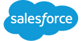 salesforce-png-454.png