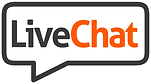 livechat-vector-logo.png