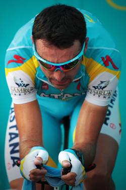 Cyclist2JPGxBW