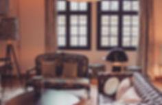 renover-votre-maison-appartement-rennes-35
