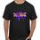 Thumbnail: Duck$auce T-Shirt