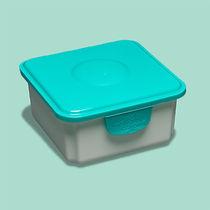 new-fresh-box-.jpg