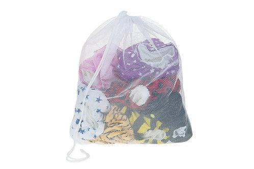 Nappy Bucket Mesh Laundry Bag