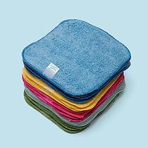 organic-rainbow-cotton-washable-wipes.jp