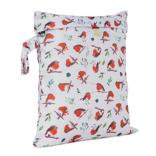 Baba + Boo Cosy Small Wet Bag