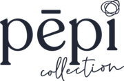 Pepi Collection logo