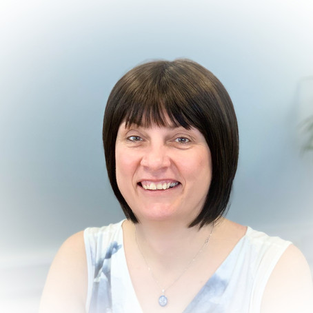 Getting to know MJ Ryder - Heating Engineers...