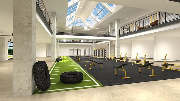 HOAM_gym-front.png