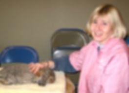 S-Flanagan-Pet-Massager-1-rs_edited.jpg