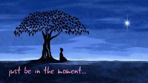 "Budismo e Psicoterapia III - A descoberta do ""mindfulness"" pelo mundo psi – Mindfulness na Psicotera"