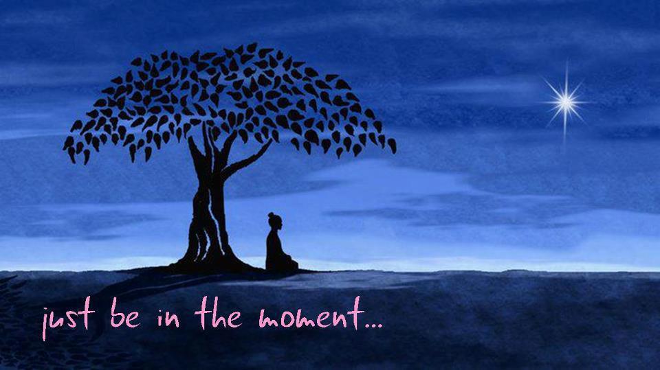 budismo_psicoterapeuta_mindfulness_joão_parente.png