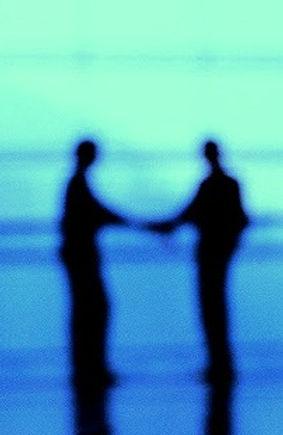 Confiança no psiquiatra e nas suas competências