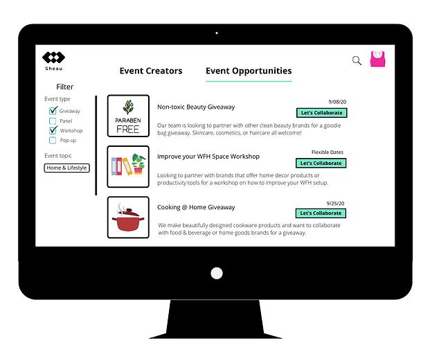Sheau_Events_Screen.png