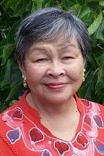 Aunty Pua.jpg