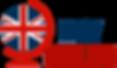 ee-logo-600x352-transparent.png