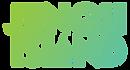 JI Logo.png