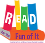 Read for the Fun of It logo.png