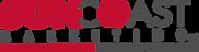 suncoast marketing_logo.png