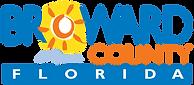 2000px-Broward_County_(Florida).svg.png
