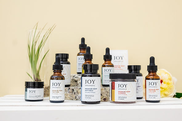 Joy Organics All Products.jpg