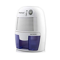 Dehumidifier JPEG