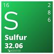Sulfur.png