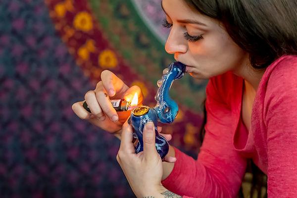 smoking medical marijuana in missouri
