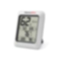 Hygrometer JPEG