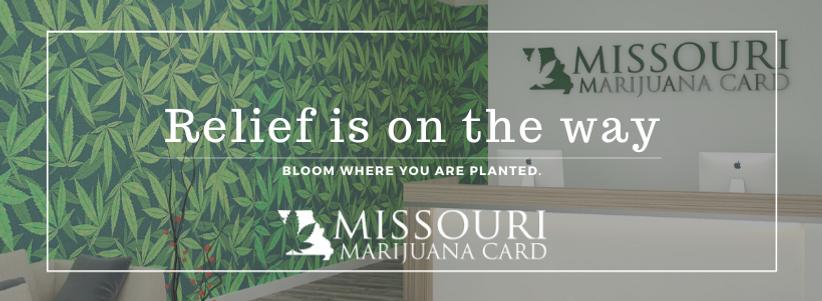 Missouri - Relief.png
