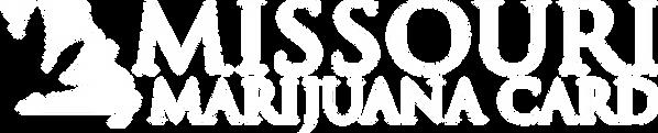 MissouriMarijuanaCard_WHITE.png