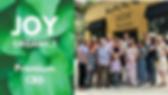 Joy Organics Family.png