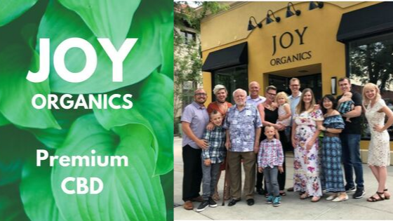 Joy Organics Family.png