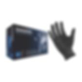 Gloves  JPEG