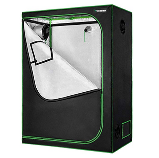 Grow Tent - Vivosun