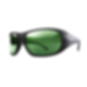 Grow Glasses JPEG