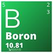 Boron.png