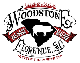 Woodstone BBQ Logo small.png