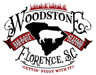 Woodstone BBQ Logo small.png