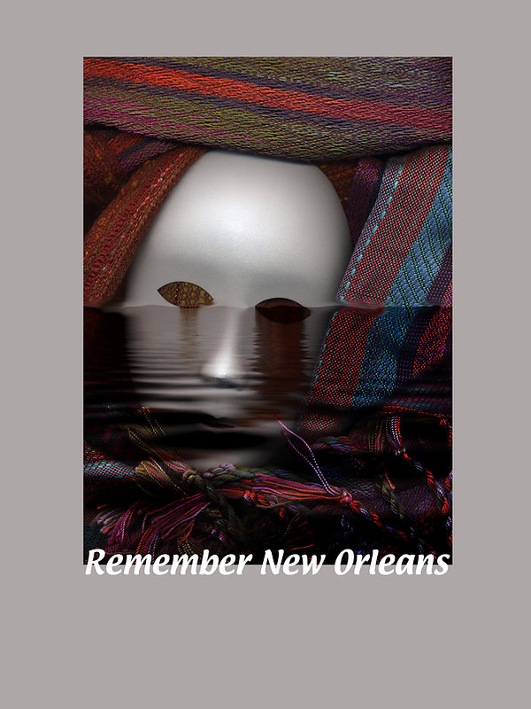 margulies_nancy_remember New Orleans 2.j